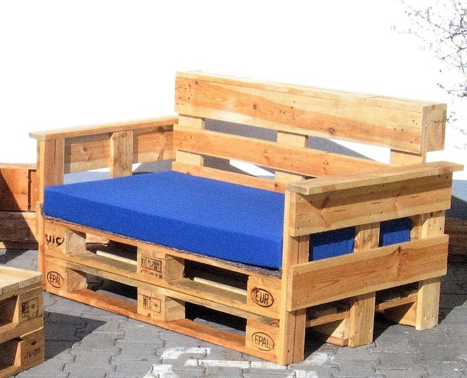 2 sitzer ohne polster. Black Bedroom Furniture Sets. Home Design Ideas